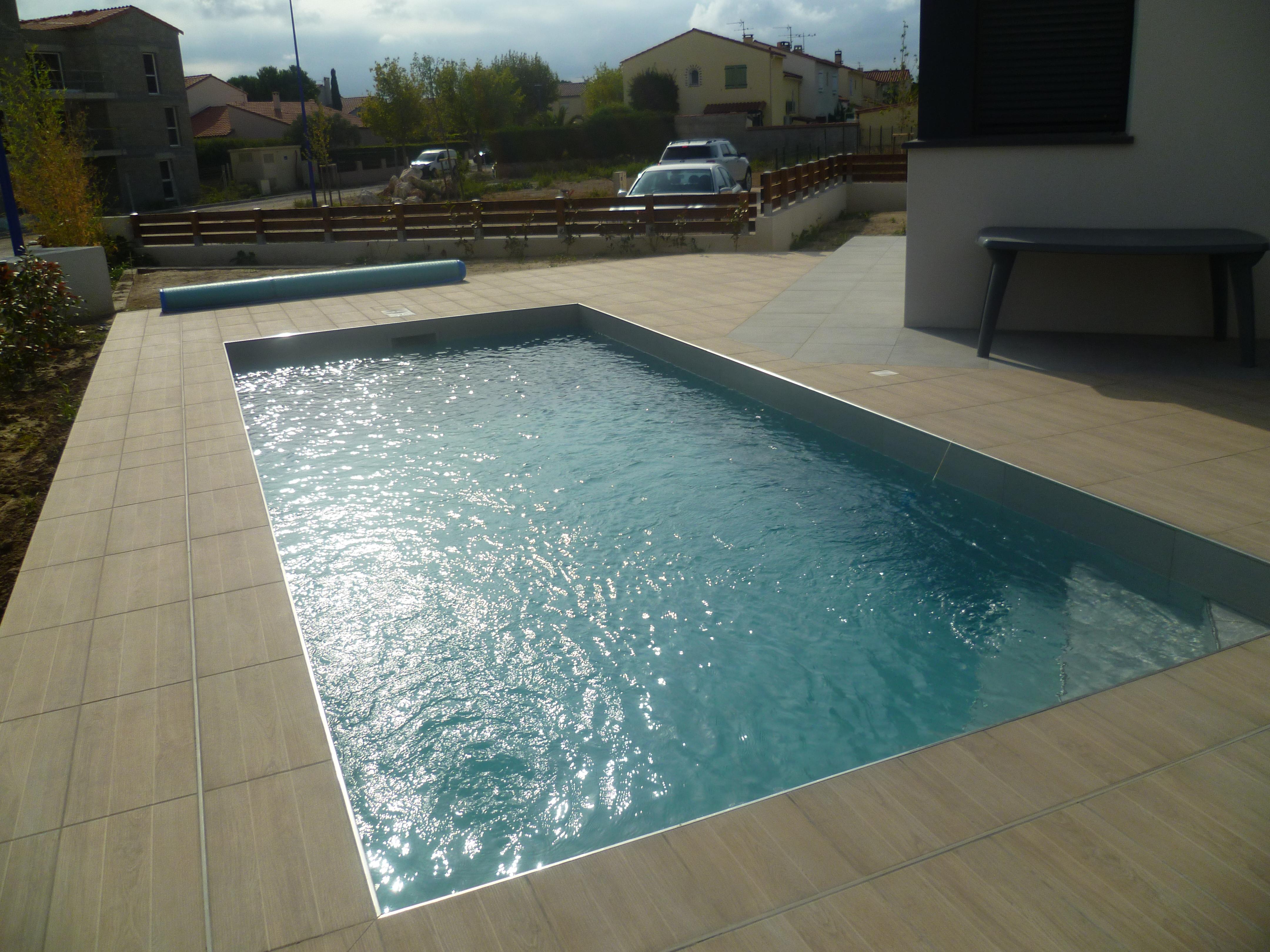 refaire joints carrelage piscine finest retirez les. Black Bedroom Furniture Sets. Home Design Ideas